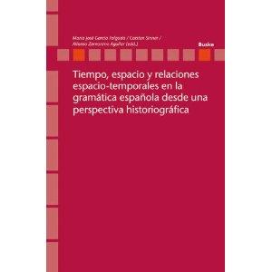 Val heft study pdf